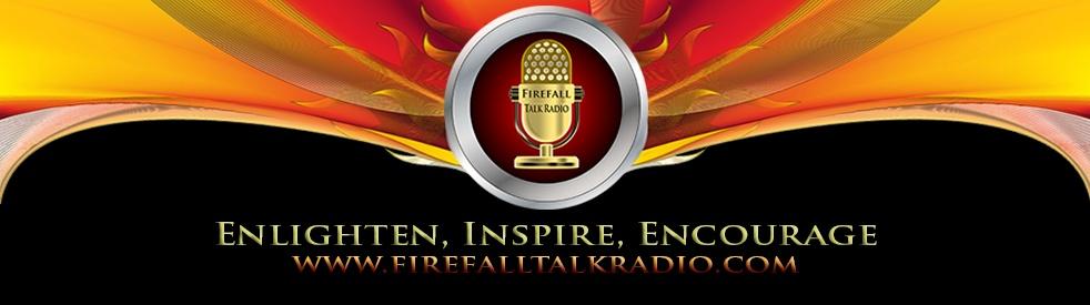 Firefall Talk Radio's tracks - show cover