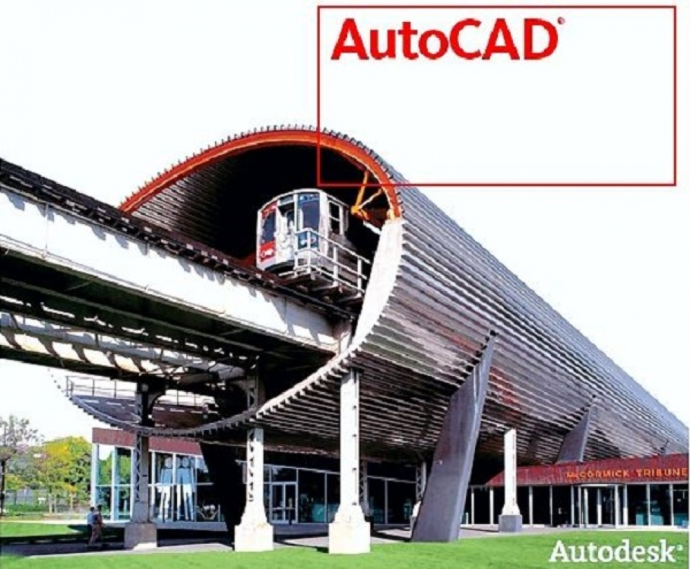 Autocad 2013 Nnm Club