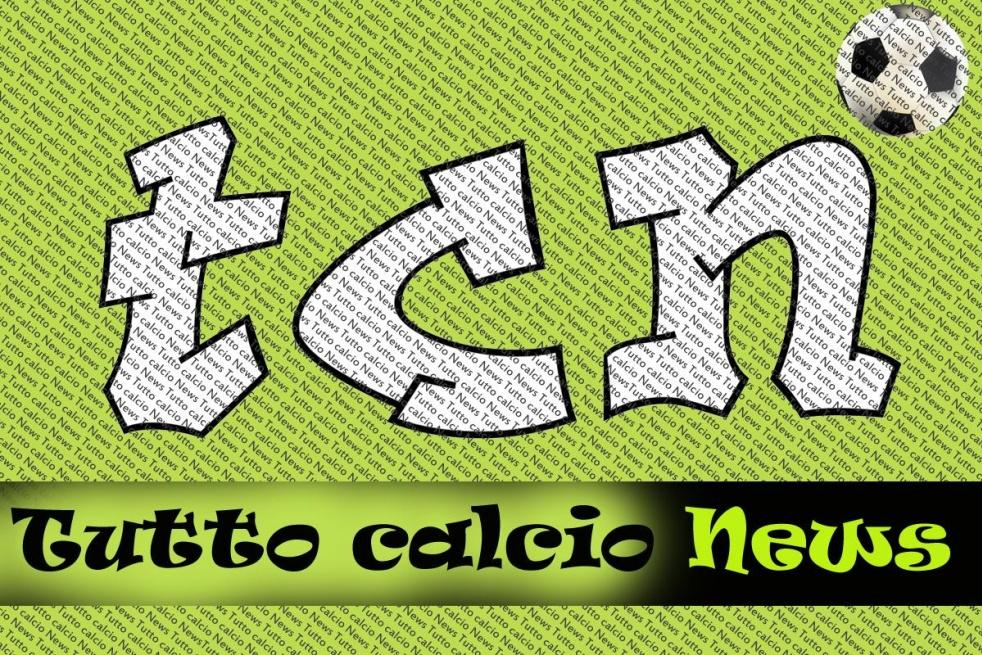 RADIO CALCIO TCN - show cover