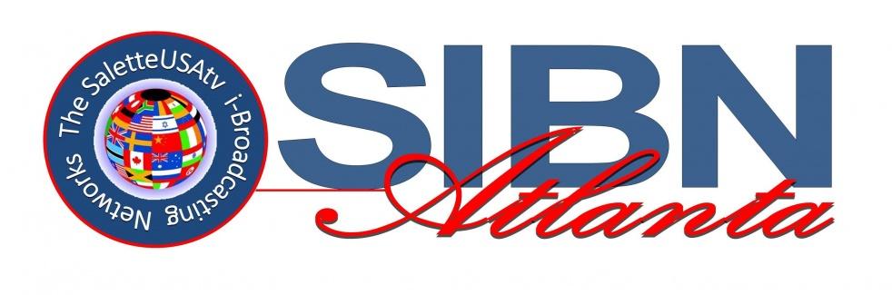 SIBN Atlanta Newsroom - show cover