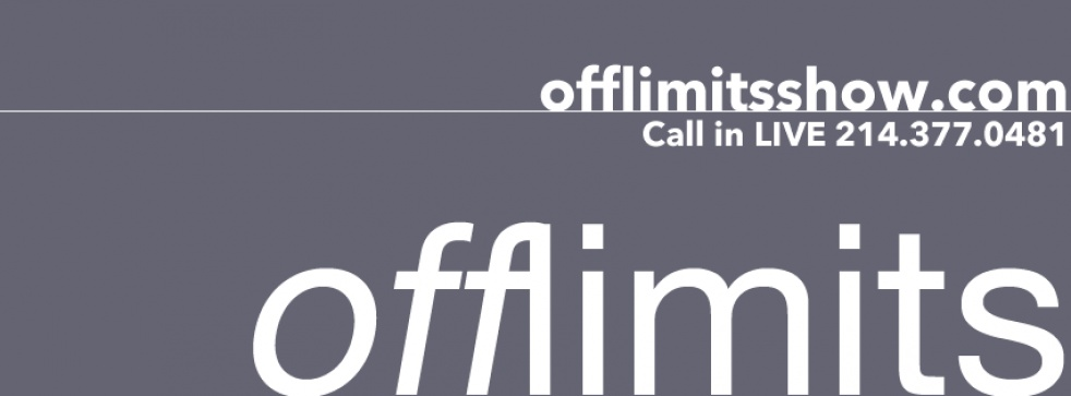 Offlimits Show - show cover