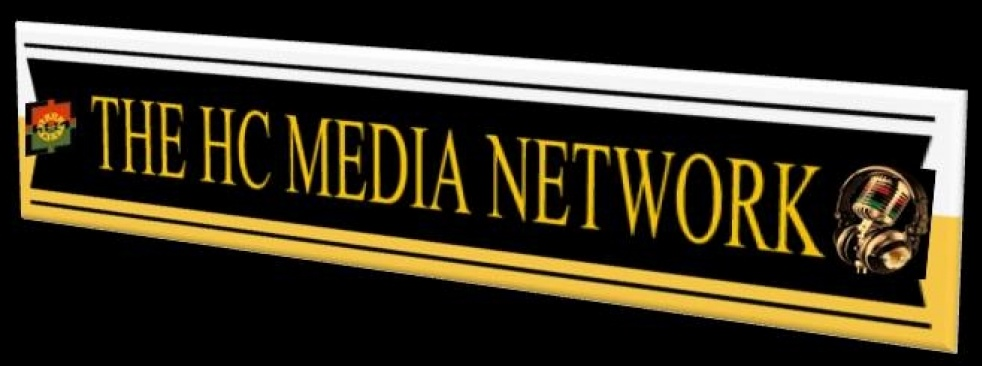 The HC Media Network - show cover