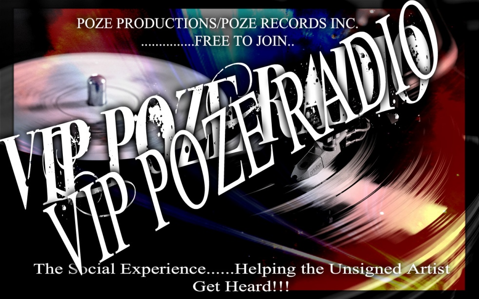 Poze Radio Hottest Radio On the Internet - show cover
