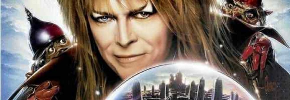 Movie Show - show cover