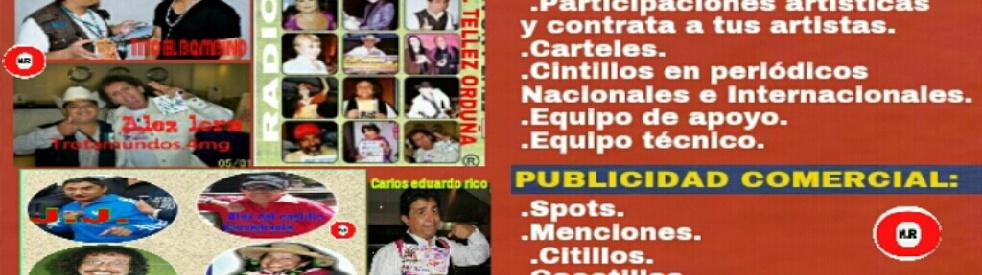 Noticias Por Internet,LA OLASINALUENSE, - show cover