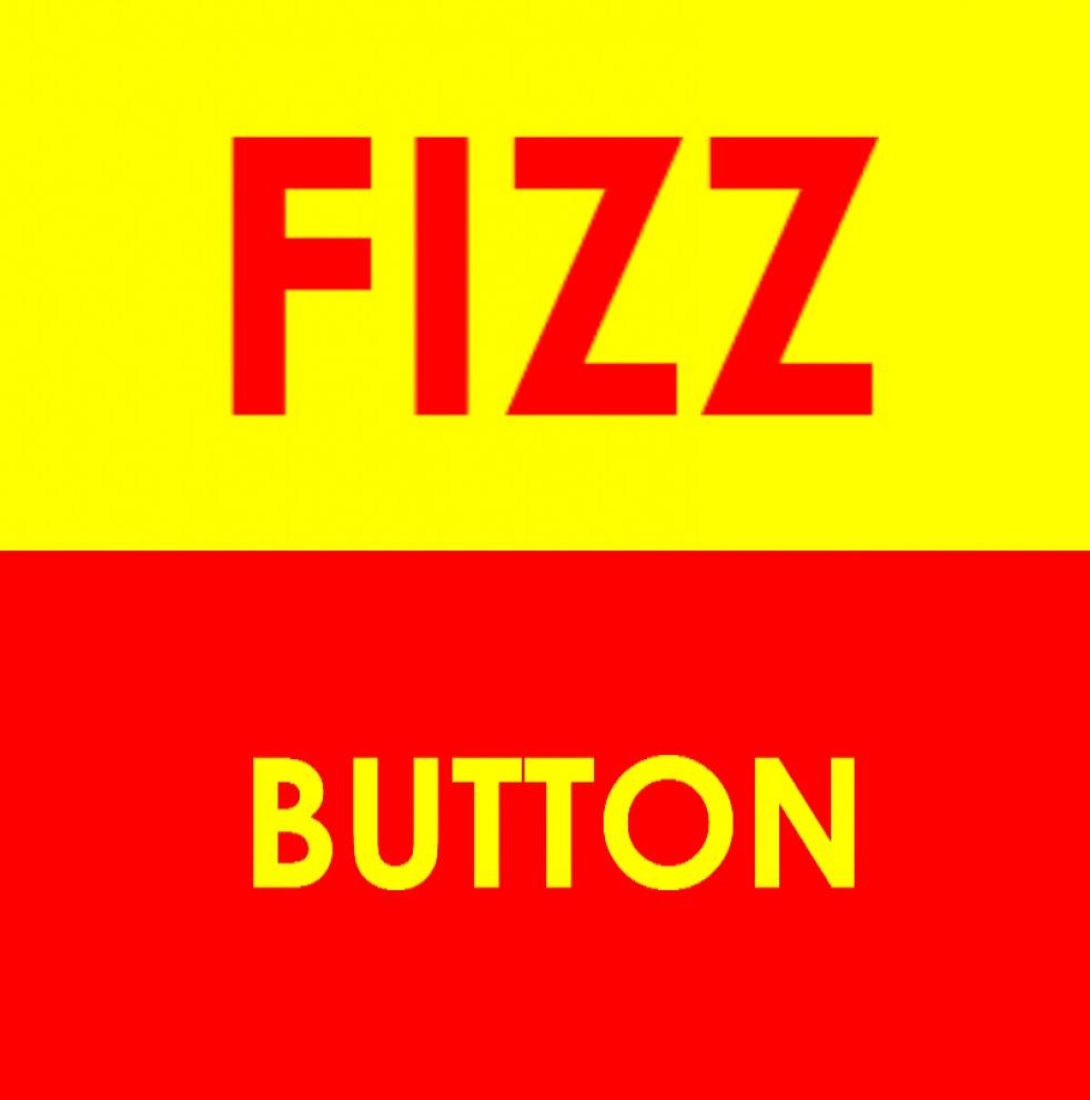 Fizz Button Radio - show cover