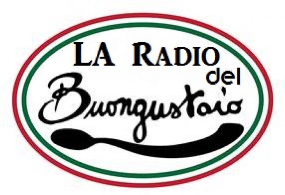 Radio del Buongustaio - show cover