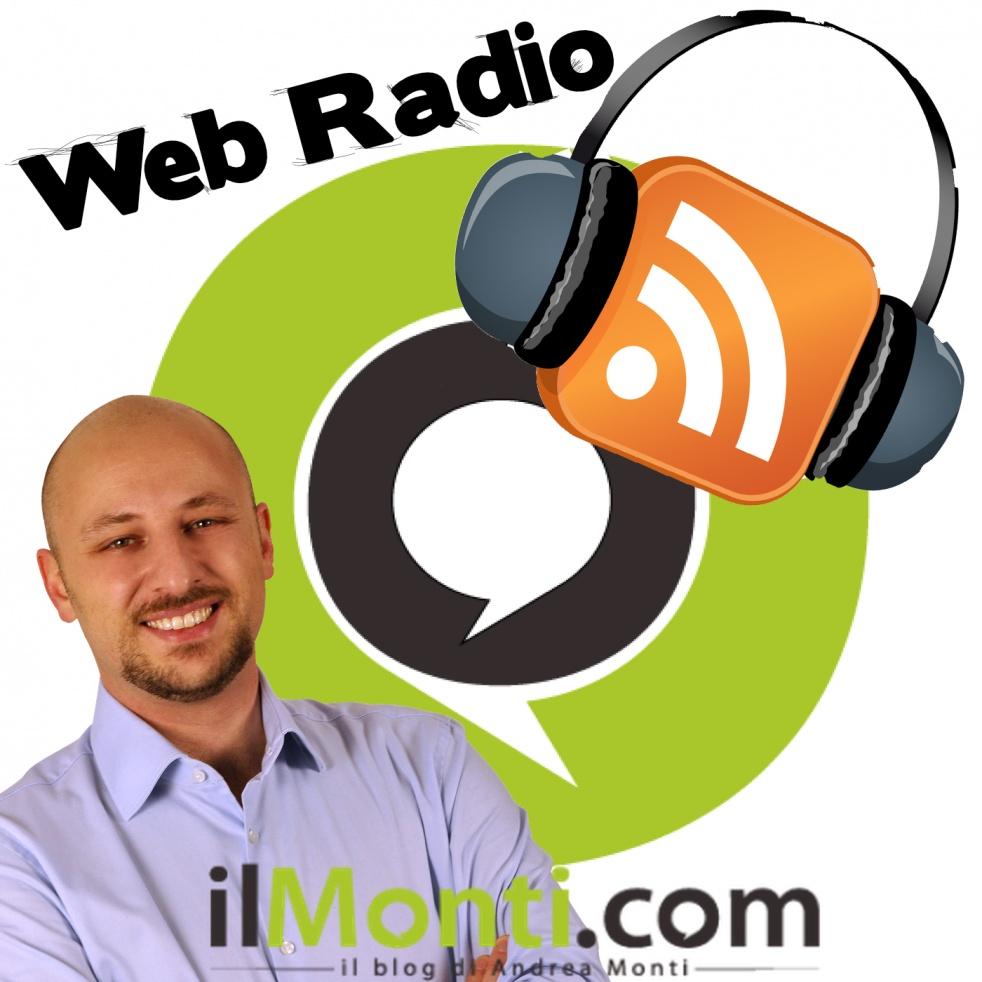 Radio ilMonti.com - show cover
