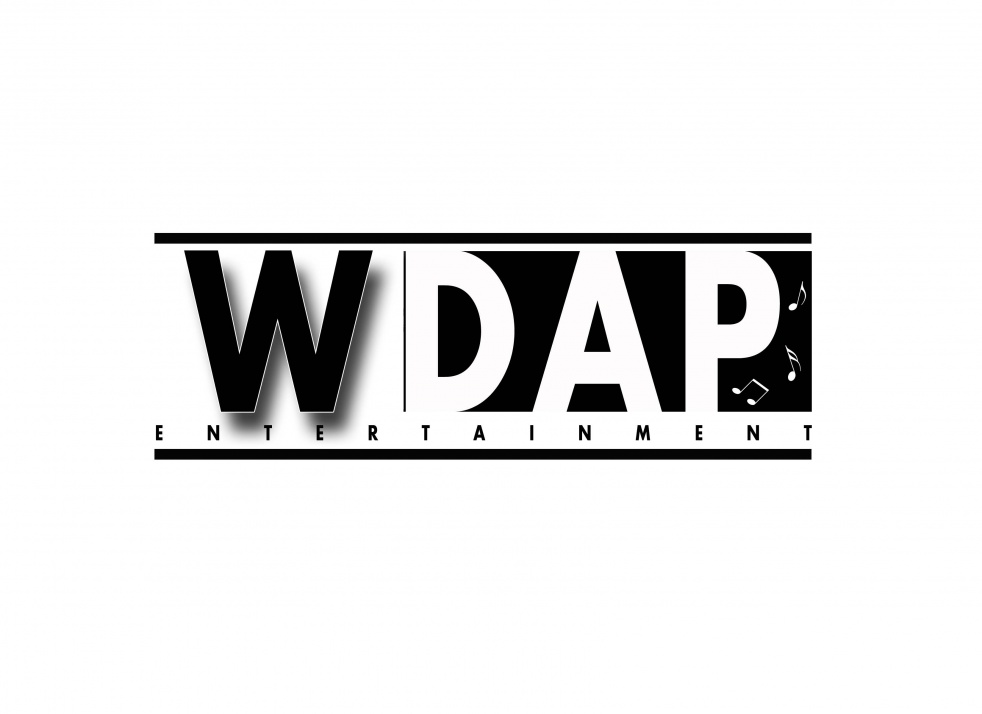 DJ David Allen - WDAP Radio - show cover