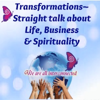 Transformations interviews Mary C Kelly