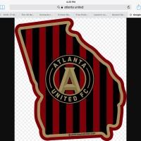 Atlanta United vs Toronto FC preview