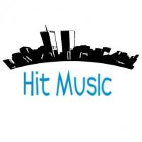 Hit Mus1c