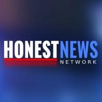 Honest News Network Broadcast Episode 06242017
