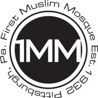 al-Masjid al-Awwal (1MM)