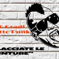 "360 Gradi - 15-05-2017- ""Allacciate Le Cinture"""