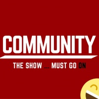Community - The Show