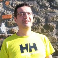 Luzio Alfieri Marco DJ VJ