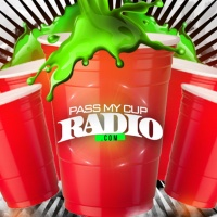 Pass My Cup Radio