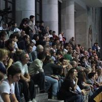 Diretta Partite Lazio Nuoto