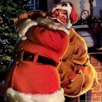 Episode 4: Christmas Music Origins-Sleigh Ride