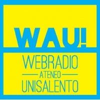 Wau WebRadio Show