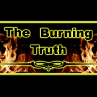 The Burning Truth Live! - 21/01/2017