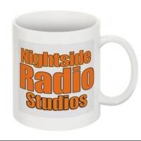 Nightside Radio Studios