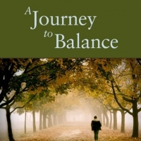 A Journey to Balance