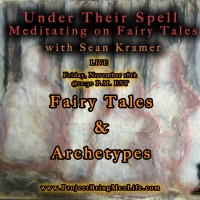 Fairy Tales and Archetypes