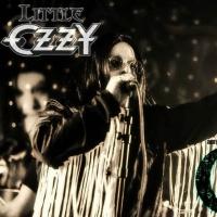 Little Ozzy