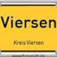 The Viersen-Stadtmagazin Show