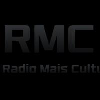 Rádio Mais Cultura