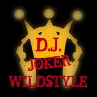The D.j. Joka Wildstyle Show