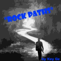 Rock διαδρομές
