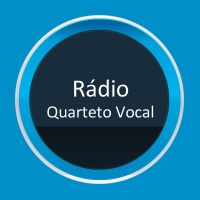 Rádio Quarteto Vocal