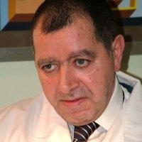 Gilberto Ruffini