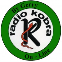Radio Kobra
