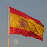 """Españoleando """" Música española celebrando el día de La Hispanidad y de La Raza. Felicidades a todos"""