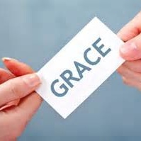 Grace For Your Desired Good