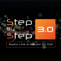 Step by Step 3.0 - Puntata 11 Maggio 2017