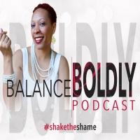 Episode 05- Trust, Discern, and Deliver Boldly