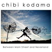 Youth Radio - Chibi Kodama Australian debut