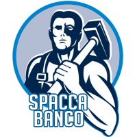 Spacca Banco