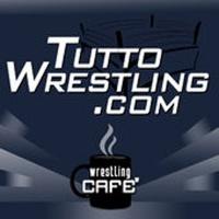 Wrestling Cafè - Lunedì 26/06/2017