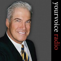 "YourVoice Radio (4/7) ""Trump Bombs Syria!"""