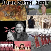 EP8-01-Noah?! I Hardly KNOW Her!-June 20, 2017
