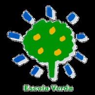 Comitè Ambiental Escola Pia Igualada