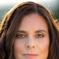 STAND FOR TRUTH RADIO with guest CHERYL CHUMLEY