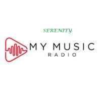 SERENITY MUSIC RADIO