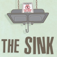 HPS: The Sink
